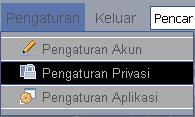 Privacy01