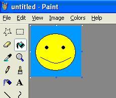 tutorial animasi, tutorial photoscape, gambar animasi, animasi bergerak, animasi GIF,