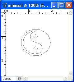 Animasi Photoshop03