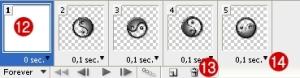 Animasi Photoshop08
