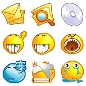 download icon gratis