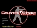 counter strike, portable, portabel, freegames, download games, game perang, game tembak, shooting games, first shooting person,
