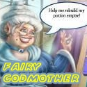 fairy godmother, tycoon games, freegames, download games, game sihir, game strategi, game toko, game cewek,