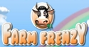 farm frenzy, game beterak, freegames, download games, game bertani, game peternakan, game menanam, farming games, game strategi, game cewek,