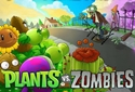 plants vs zombies, p vs z, freegames, download games, game strategi, monsters, shooting games, funny games, download zombies,