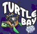 turtle bay, game kura kura, freegames, download games, game cewek, adventure games, game petualangan